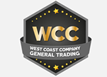 WEST COAST COMPANY